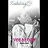 Volbloed: Tinteling Romance