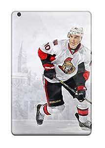 New Style ottawa senators (21) NHL Sports & Colleges fashionable iPad Mini 3 cases 6116326K656254635