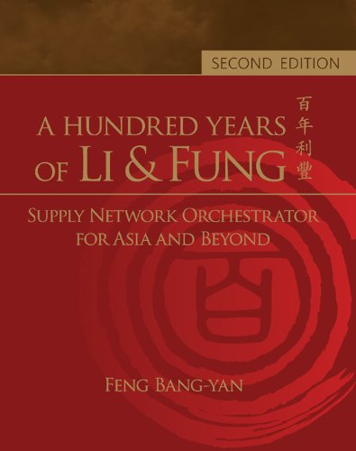 a-hundred-years-of-li-fung-supply-network-orchestrator-for-asia-and-beyond