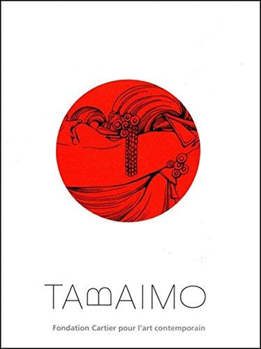 Download Tabaimo pdf epub