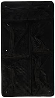 Pelican 1519 Lid Organizer for 1510 Case (Organizer Only) (B0014D2WGW) | Amazon Products