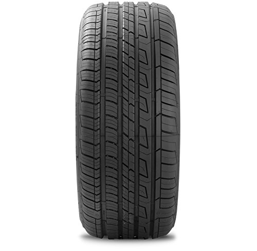 Cooper CS5 Ultra Touring Radial Tire - 215/60R16 95V by Cooper Tire (Image #3)