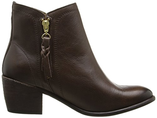 Boot Wolverine Ella by Brown Women's 1883 nxqwwBY0O