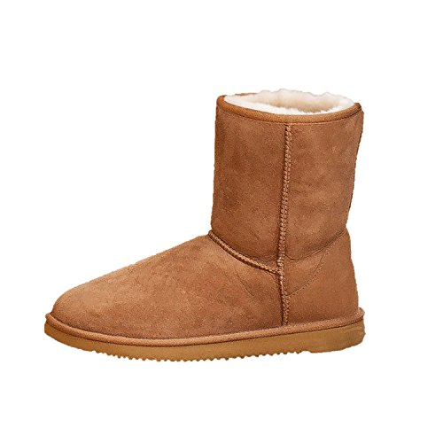 Ultimate Sheepskin Boot - 7