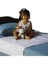 Amazon Com Toddler Bedding Baby Products Sheets
