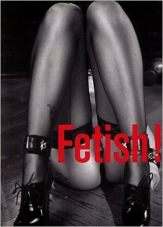 Fetish japan leg