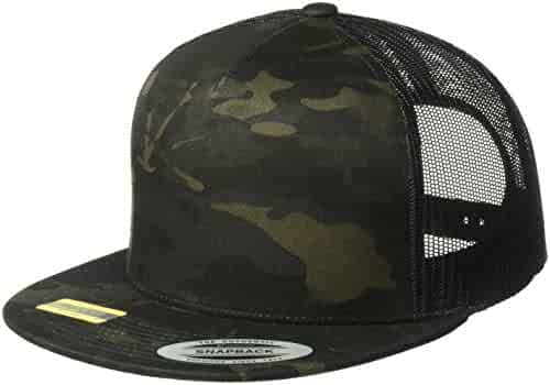 ce8128352 Shopping The Hat Pros - 1 Star & Up - Hats & Caps - Accessories ...