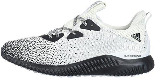 420c91998566b Jual adidas Men s Alphabounce Ck M Running Shoe -
