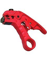 Platinum Tools 15041C BR1 Multi-Stripper