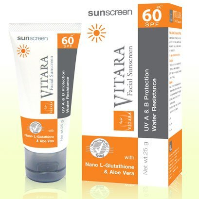 Anthelios Sunscreen Ingredients - 2