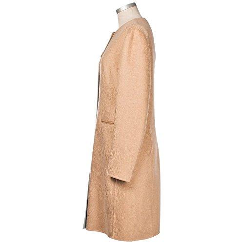 Lanificio Coat Cashmere Coat Lanificio Colombo Colombo Cashmere Lanificio Colombo dTx7XwqqHP