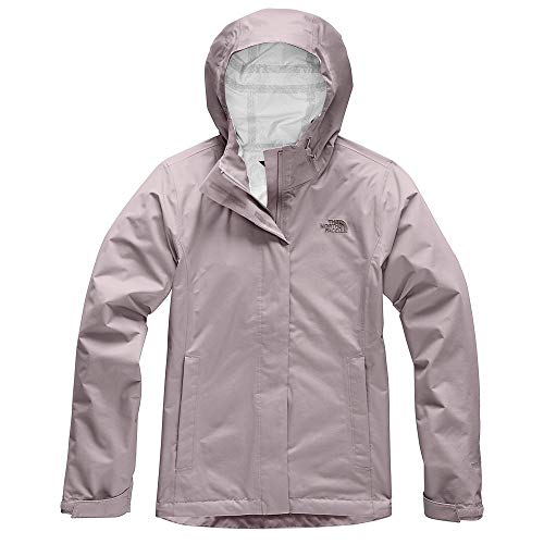 1306540ec1bbe The North Face Women's Venture 2 Jacket | Product US Amazon