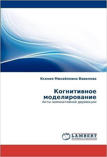 http://p-paryreviews.ga/magazine/mobi-format-books-free-download ...