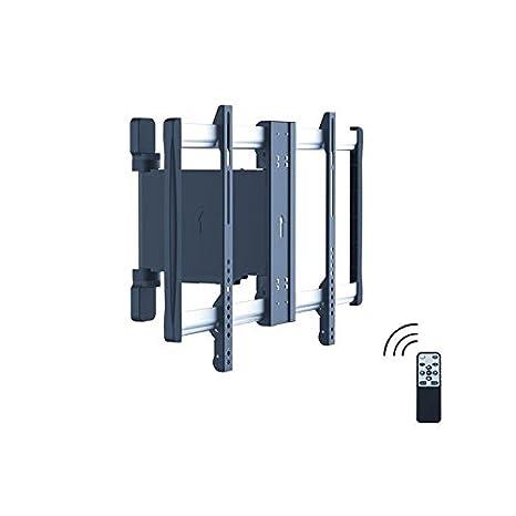 Kimex 019 0002 Wandhalterung Amazon De Elektronik