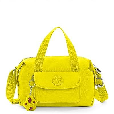 Kipling Women's Brynne Handbag