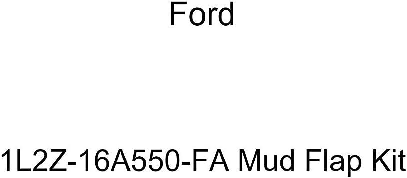 Toyota 53711-32080 Fender Apron