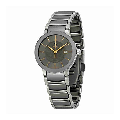 Rado-Centrix-Automatic-Stainless-Steel-and-Ceramic-Ladies-Watch-R30940132