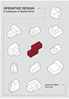 S m l xl rem koolhaas bruce mau hans werlemann 9781885254863 operative design a catalog of spatial verbs fandeluxe Gallery