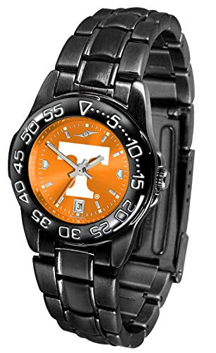 Tennessee Volunteers - Ladies FantomSport AnoChrome (Sport Ladies Watch Volunteers)