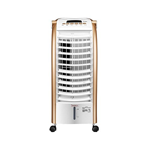 DDSS Multifunctional Panel, Air Purification, Visible Large Water Tank, Mobile Convenience, Home Quiet Fan. (Portable Air Purification Panel)