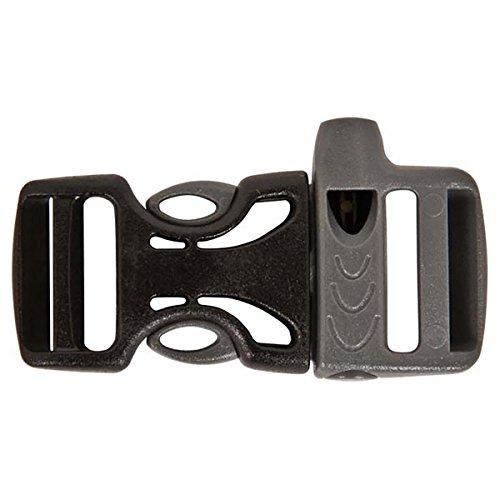 Liberty Mountain Whistle Buckle product image