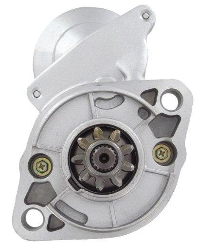 Diesel Starter Set - Starter Kubota Diesel Compact Tractors L2250 L2500 L2550 L2650 L2800 L2900 L2950 L3010 L3130 L3240 L3300 L3400 L3410 L3430 L35 Generator Set KJS130