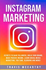 Just how might you make $5,000 to also $10,000 monthly and accomplishing financial freedom? It would certainly be via Instagram. Countless individuals do not have the foggiest suggestion concerning that Instagram can be one of the most...