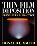 img - for Thin-Film Deposition: Principles and Practice book / textbook / text book