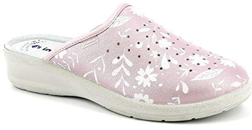 Da Pantofole Rosa Mod Donna Inblu 51 Sanitarie 50 8pxwOf