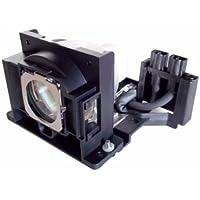 VLT-HC910LP - Lamp With Housing For Mitsubishi HC1500 HC3000 HC1600 HC1100 HC3100 HC3000U Projectors