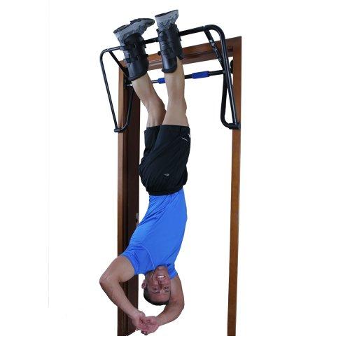 Teeter Hang Ups EZ Up Gravity Boots XL