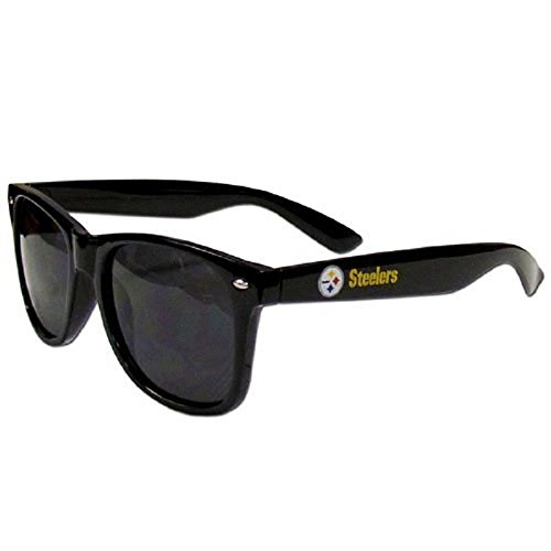 Pittsburgh Steelers Sunglasses - 3