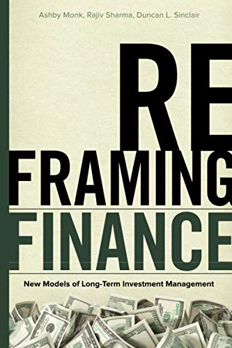 41s9ypEwF2L - Reframing Finance: New Models of Long-Term Investment Management