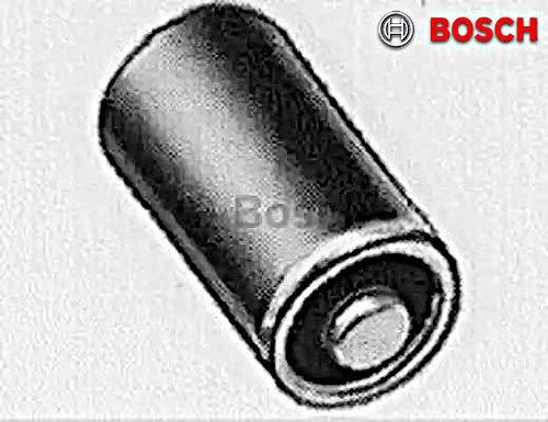 BOSCH Ignition Condenser 1237330035