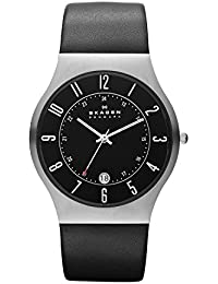 Men's Black Watch #233XXLSLB