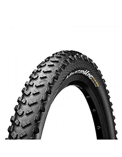 Motodak - Neumáticos de Bicicleta de montaña (29 x 2,30 cm ...