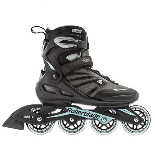 Buy inline skates brands