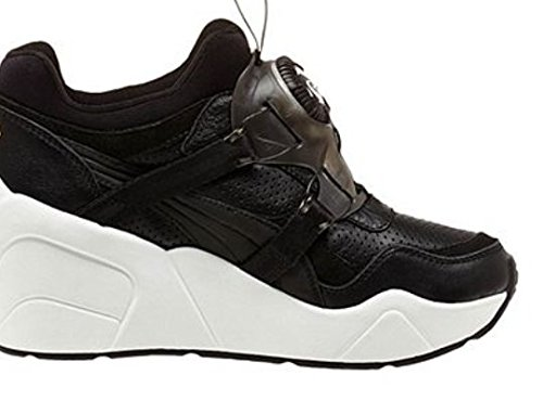 f53afcf9d29 Sophia Chang x Puma Trinomic Disc Wedge Size 8 - Buy Online in UAE ...