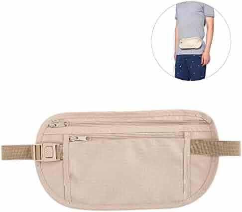 579bc08653df Shopping Beige or Multi - Under $25 - Waist Packs - Luggage & Travel ...