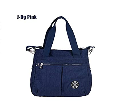 Hot!!!women Messenger bags nylon women bag shoulder Crossbody Bags fashion Ladies handbags