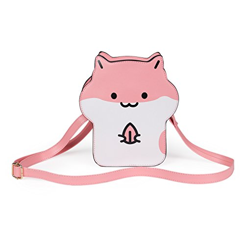 Cheap Accessories And Bags - 7