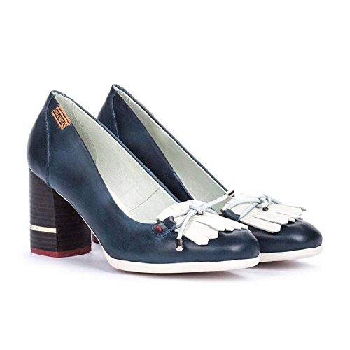 Pikolinos W2N-5798 Women's Heels Shoes Dqqt9xa46