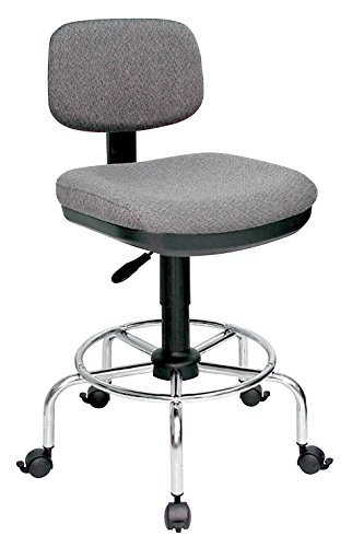 Alvin DC778-34 American-Style Draftsmans Chair by Alvin