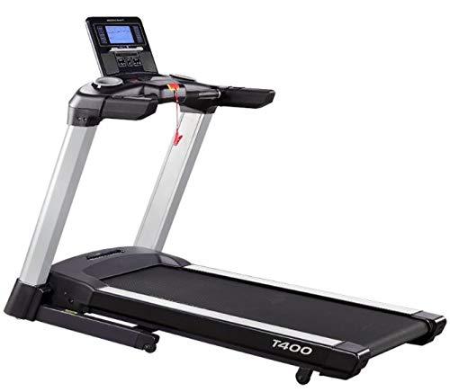 Bodycraft T400 Folding Treadmill