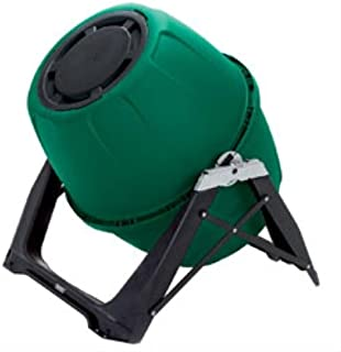 Draper 07212 Drehbarer Kompostbehälter, 180l