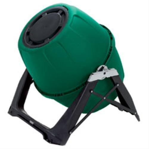 Draper 07212 180L Compost Tumbler Draper Tools