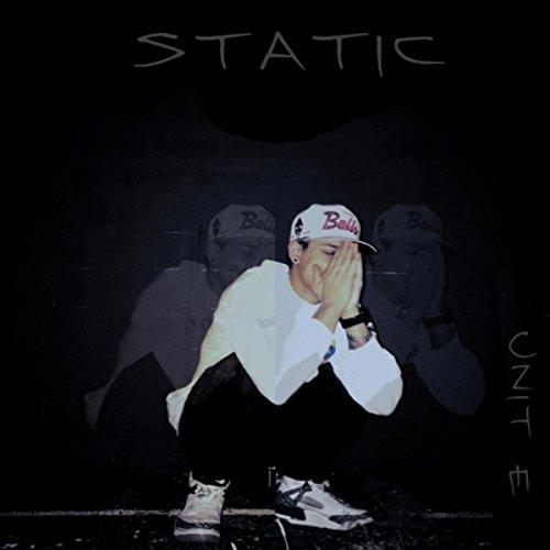 (Static [Explicit])