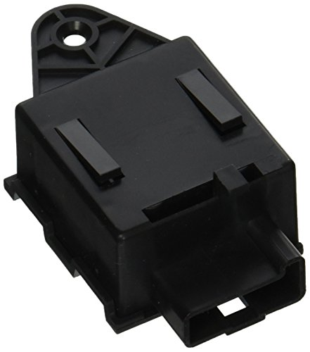 - Genuine GM 15150325 Interior Lamp Control Module