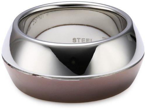 Esprit Jewels Ring 0
