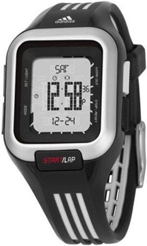 adidas ADP3024 - Reloj